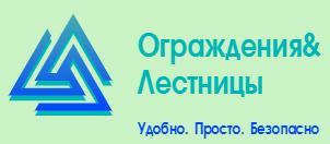 ЭльКомплект