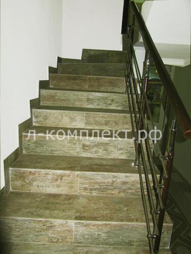 №6( дом, г. Красноярск)